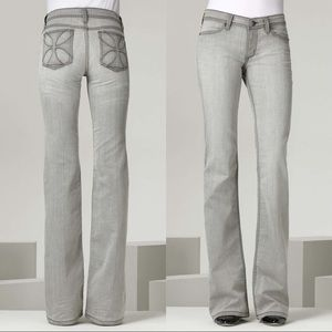 🆕 Habitual Bootcut Jeans
